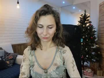 apollinehunt show with cum from Chaturbate