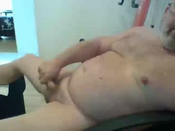 comoguys public show from Chaturbate