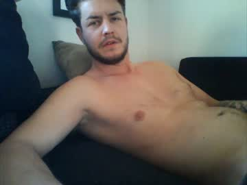 rolle808 video from Chaturbate.com