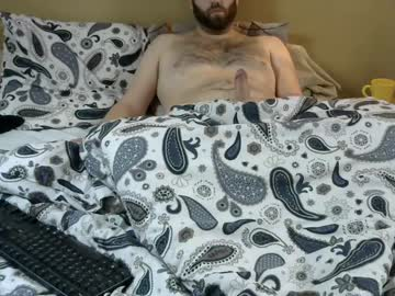 theworm1 webcam video from Chaturbate