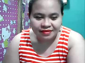 cutebbwhotpinay record public show from Chaturbate