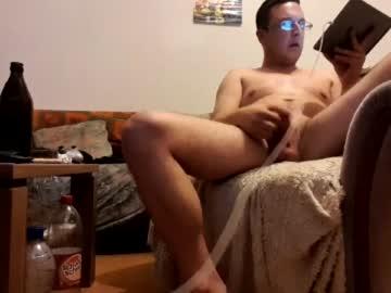 niceboy0077 record webcam show