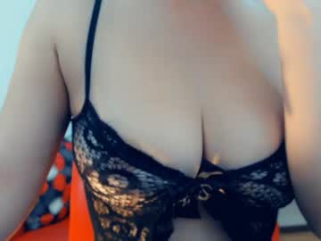 saritagrey record cam video from Chaturbate.com
