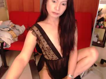 x0xo3_0isxhil696 record public show from Chaturbate.com