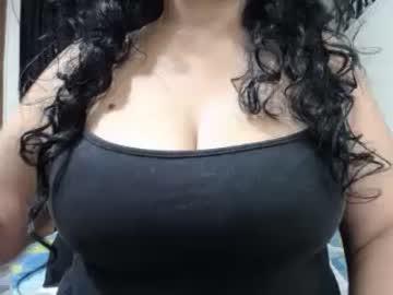 00valeriasexxx private sex video from Chaturbate