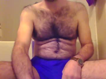 neal090 blowjob show from Chaturbate.com