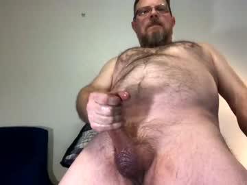 0sexpiston0 record public webcam