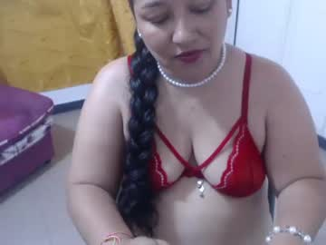 _candymature_ record public show video from Chaturbate