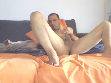 funissimo public webcam from Chaturbate