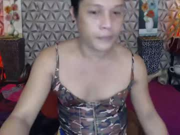 melted_cum_ts private webcam from Chaturbate