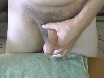 spankit12345 premium show video from Chaturbate