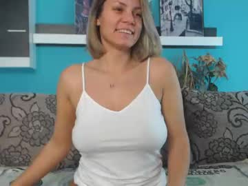 candylauura record private XXX video from Chaturbate.com