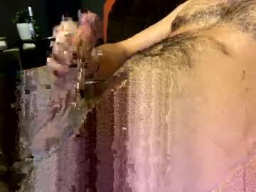 jackpine173173 chaturbate private sex video