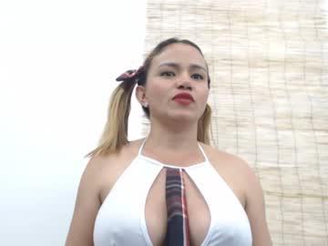 miia_moore private sex video