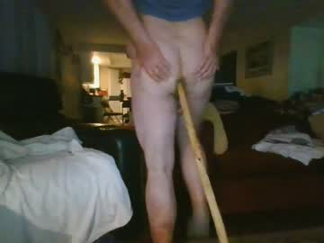 anal2nite record public webcam from Chaturbate