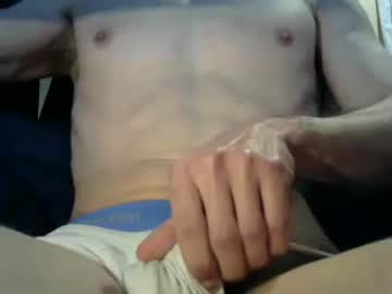 meelosh chaturbate blowjob show