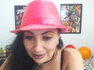 sofia_carmona19 record premium show video from Chaturbate.com