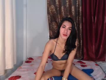 vampire_princessx show with cum from Chaturbate