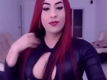 lizavanity69 record private sex video
