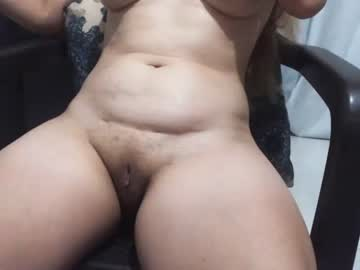 mary_69_ record show with cum from Chaturbate