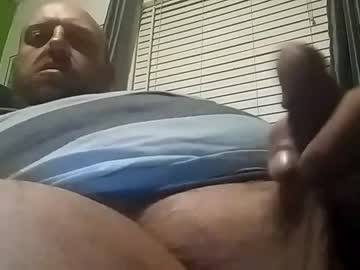 jonesin4herbody private sex video from Chaturbate