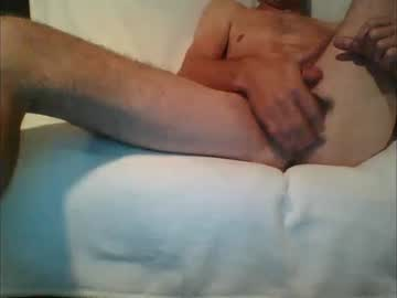 ynkeh8tr413 public show from Chaturbate.com