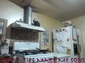 iggygalore record cam video from Chaturbate