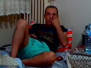snopy1887 chaturbate public webcam