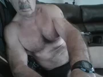 56fit69 record premium show from Chaturbate