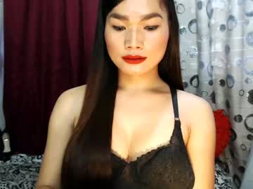 classy_cummer record private show from Chaturbate.com