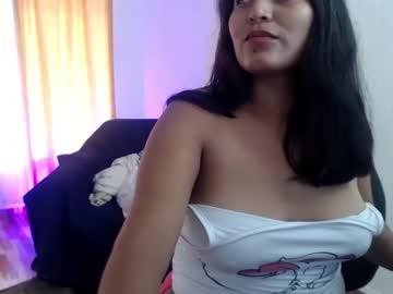 ebony_sexy777