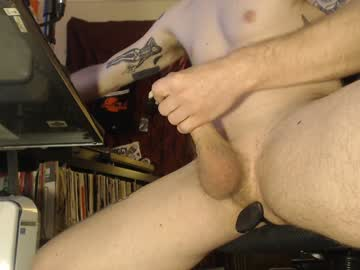 lacub public webcam video from Chaturbate.com