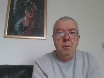 uncle_johns video