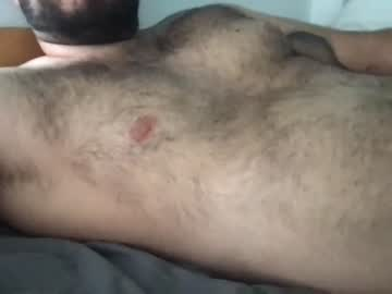 dwanleft record public webcam video