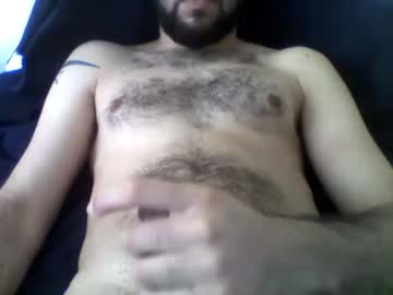 robby098 public webcam from Chaturbate