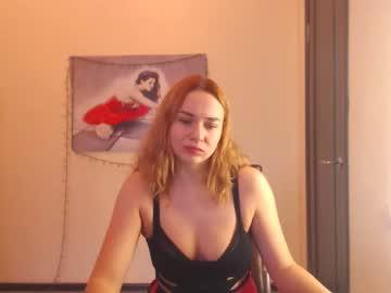 ann_pretty chaturbate private sex show