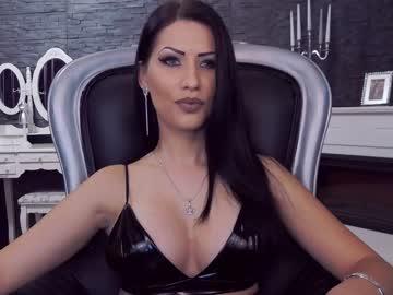 mistresslexa record private XXX video from Chaturbate
