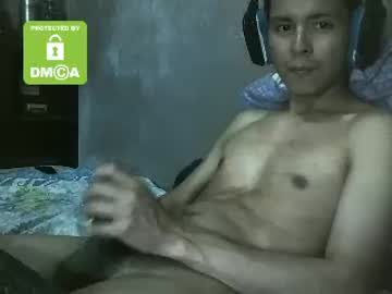 hot_paolol record private show from Chaturbate.com