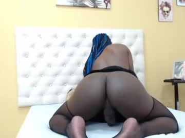 alex_kiim_ record video with toys from Chaturbate