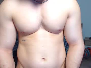 robbyshawz record private show video from Chaturbate