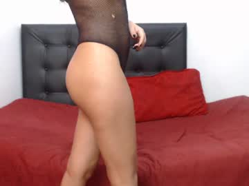 bdsm_lovers69 premium show video from Chaturbate