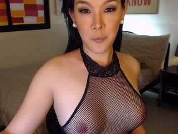gorgeousasiangirl private show from Chaturbate.com