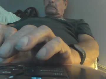 sixtimes_6 chaturbate private show video