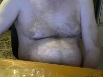 yarraboys111 record private show video from Chaturbate