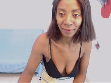 kaitlinfields chaturbate private show