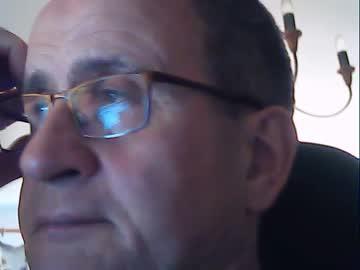 marginalie public webcam from Chaturbate.com