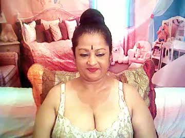 matureindian65 show with toys from Chaturbate