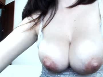 ary__ show with toys from Chaturbate