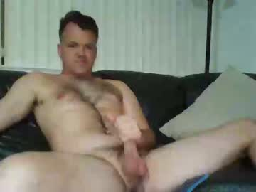 lovetoedge22 show with cum from Chaturbate.com