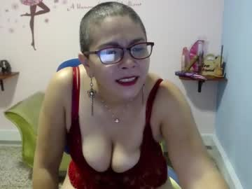 angel_love266 webcam video from Chaturbate